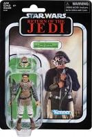 Wholesalers of Star Wars E6 Vin Lando Skiff Guard toys image