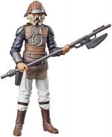 Wholesalers of Star Wars E6 Vin Lando Skiff Guard toys image 2