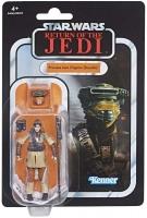 Wholesalers of Star Wars E6 Vin Princess Leia Organa Boussh toys image