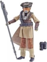 Wholesalers of Star Wars E6 Vin Princess Leia Organa Boussh toys image 2