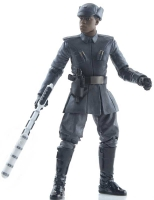 Wholesalers of Star Wars E8 Finn First Order Disguise toys image 2