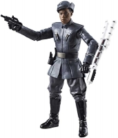 Wholesalers of Star Wars E8 Finn First Order Disguise toys image 3