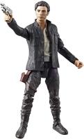 Wholesalers of Star Wars E8 Bl Beta 2 Black toys image