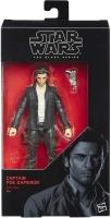 Wholesalers of Star Wars E8 Bl Captain Poe Dameron toys image
