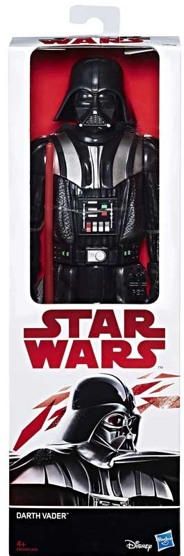 Wholesalers of Star Wars E8 Hs Hero Series Figure Ast toys