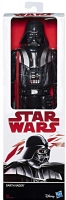 Wholesalers of Star Wars E8 Hs Hero Series Figure Ast toys Tmb