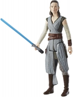 Wholesalers of Star Wars E8 Hs Hero Series Figure Ast toys image 2