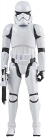 Wholesalers of Star Wars E8 Hs Hero Series Figure Ast toys image 3