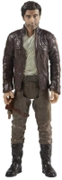 Wholesalers of Star Wars E8 Hs Hero Series Figure Ast toys image 4