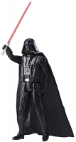 Wholesalers of Star Wars E8 Hs Hero Series Figure Ast toys image 5
