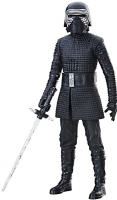 Wholesalers of Star Wars E8 Kylo Ren Interactech Figure toys image 2