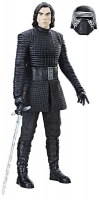Wholesalers of Star Wars E8 Kylo Ren Interactech Figure toys image 3