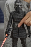 Wholesalers of Star Wars E8 Kylo Ren Interactech Figure toys image 5
