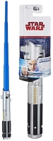 Wholesalers of Star Wars E8 Rp Extendable Lightsaber Ast toys image