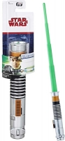 Wholesalers of Star Wars E8 Rp Extendable Lightsaber Ast toys image 2