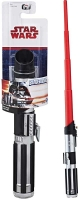 Wholesalers of Star Wars E8 Rp Extendable Lightsaber Ast toys image 3