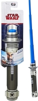Wholesalers of Star Wars E8 Rp Extendable Lightsaber Ast toys image 4