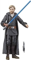 Wholesalers of Star Wars E8 Vin Luke Skywalker Crait toys image 2