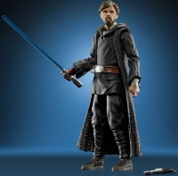 Wholesalers of Star Wars E8 Vin Luke Skywalker Crait toys image 3