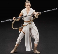 Wholesalers of Star Wars E9 Bl Rey And D-0 toys image 2