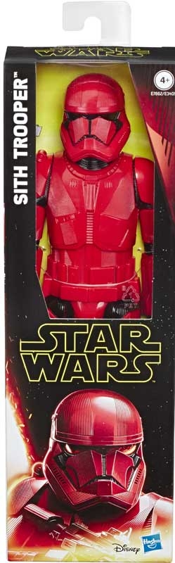 Wholesalers of Star Wars E9 Hs Figures Asst toys