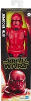 Wholesalers of Star Wars E9 Hs Figures Asst toys image