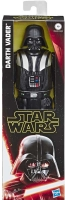 Wholesalers of Star Wars E9 Hs Figures Asst toys image 2
