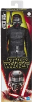 Wholesalers of Star Wars E9 Hs Figures Asst toys image 3