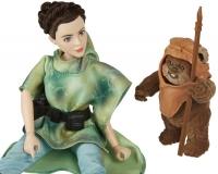 Wholesalers of Star Wars Endor Adventure Pack toys image 2