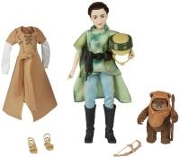 Wholesalers of Star Wars Endor Adventure Pack toys image 3