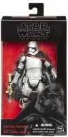 Wholesalers of Star Wars Episode 7 Black Series 6inch Figure Asst toys image 2