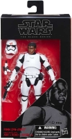 Wholesalers of Star Wars Episode 7 Black Series 6inch Figure Asst toys image 3