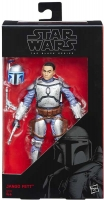 Wholesalers of Star Wars Episode 7 Black Series 6inch Figure Asst toys image 5