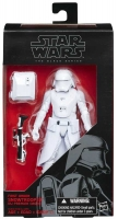Wholesalers of Star Wars Episode 7 Black Series 6inch Figure Asst toys Tmb