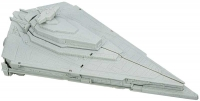 Wholesalers of Star Wars Episode 7 First Order Star Destroyer toys image 2