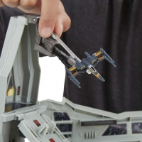 Wholesalers of Star Wars Episode 7 First Order Star Destroyer toys image 6