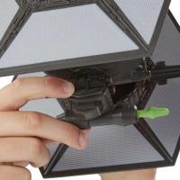Wholesalers of Star Wars Episode 7 Hero Mashers Atack Vehicle Asst toys image 4