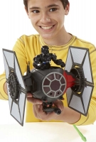 Wholesalers of Star Wars Episode 7 Hero Mashers Atack Vehicle Asst toys image 6