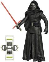 Wholesalers of Star Wars Episode 7 Single Figure Jungle Space Asst toys image 2
