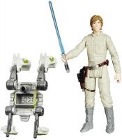 Wholesalers of Star Wars Episode 7 Single Figure Jungle Space Asst toys image 4