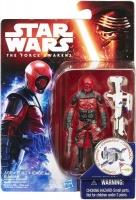 Wholesalers of Star Wars Episode 7 Single Figure Jungle Space Asst toys image 5