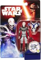 Wholesalers of Star Wars Episode 7 Single Figure Jungle Space Asst toys image 6