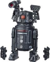Wholesalers of Star Wars Eu Bl Bt1 toys image 2