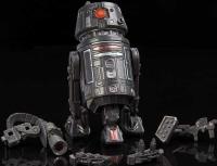 Wholesalers of Star Wars Eu Bl Bt1 toys image 3