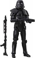 Wholesalers of Star Wars Eu Vin Shadow Trooper toys image 2