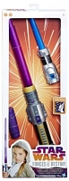 Wholesalers of Star Wars Feature Lightsaber toys image