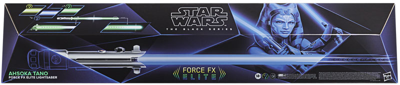 Wholesalers of Star Wars Force Fx Elite Ls 1 toys