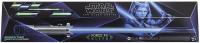 Wholesalers of Star Wars Force Fx Elite Ls 1 toys Tmb