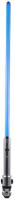 Wholesalers of Star Wars Force Fx Elite Ls 1 toys image 2