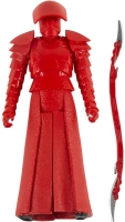 Wholesalers of Star Wars Gal E8 Deluxe Figure 2 Pack Ast toys image 4